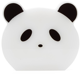 Pandora Panda Acrylic Clutch
