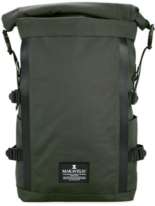 Makavelic Cyclist Backpack
