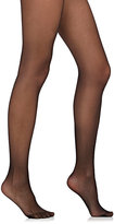 Wolford Women's Individual Tights-Black