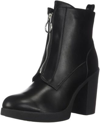 Aldo Women's CERASIEN Ankle Boot