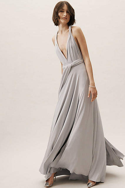 13933b40575 Anthropologie Women s Clothes - ShopStyle