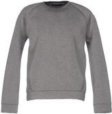 Alexander Wang Sweatshirts - Item 37964711