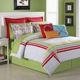 Fiesta Salaya Comforter Set