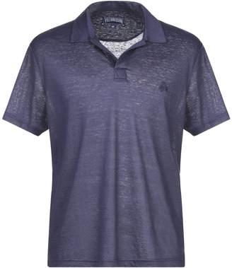 Vilebrequin Polo shirts