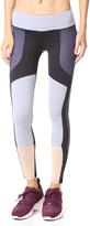 Splits59 Kyoto Performance Full Length Leggings