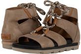 Sorel Torpeda Lace II Women's Shoes