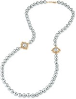 Carolee Strand Necklace, 34