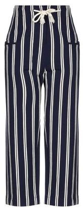 Le Tricot Perugia Casual trouser