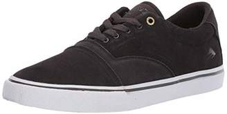 Emerica Men's Provider Skate Shoe