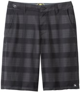 Rip Curl Men's Mirage Declassified Hybrid Walkshort Boardshort 8115564