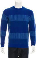 Opening Ceremony Float Rugby Pullover Sweater w/ Tags