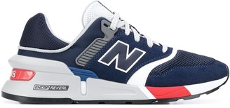 New Balance 997 Low-Top Sneakers