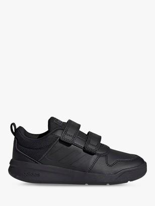 adidas Children's Tensaurus Riptape Running Shoes