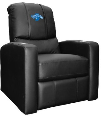 Dreamseat Indiana State Sycamores Collegiate Stealth Recliner