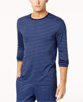 Polo Ralph Lauren Men's Supreme Comfort Cotton Pajama Shirt