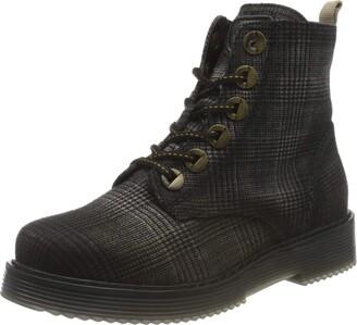 Bugatti Women's 4315493d6900 Ankle Boot