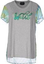Atos Lombardini T-shirts