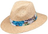 Peter Grimm Women's Bates Straw Hat 8133735