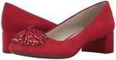 Anne Klein Happy Women's Shoes