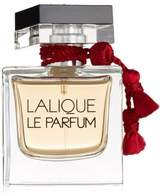 Lalique Le Parfum By For Women Eau De Parfum Spray 1.7 Oz