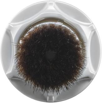 clarisonic Skincare - Sonic Foundation Brush Head