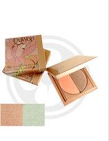 DuWop Duet Eyeshadow - Chamomile - 2.4 g