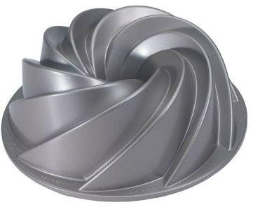 Nordicware Heritage Bundt® Pan