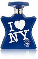 I Love New York For Fathers Eau de Parfum