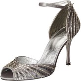 Adrianna Papell Women's Foley Dress Pump