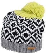 Barts Hat
