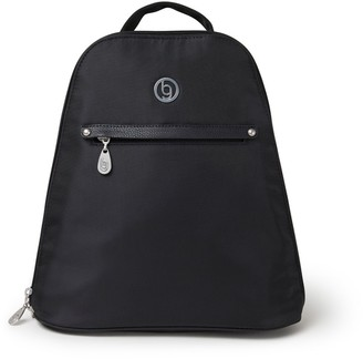 Baggallini Bg By BG by Memphis Convertible Backpack