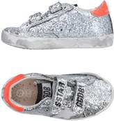 Golden Goose Deluxe Brand Low-tops & sneakers - Item 11240930
