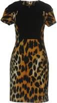 Rachel Roy Short dresses