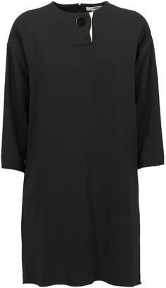 Celine Midi dresses
