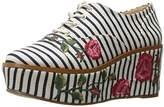 Schutz Women's Mila Grace Slip-on Loafer
