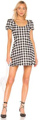 LPA Dress 697