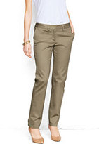 Women Low Rise Khaki Pants - ShopStyle