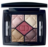 Christian Dior '5 Couleurs Couture' Eyeshadow Palette - 876 Trafalgar