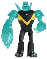 Ben 10 Diamondhead Action Figure