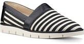 Nine West Uala Slip-On Sneaker (Women)