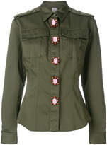Pinko Imbucarex jacket