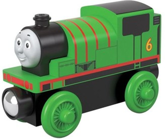 Thomas & Friends Fisher-Price Wood Percy