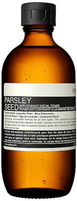 Aesop Parsley Seed Anti-Oxidant Toner
