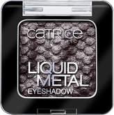 Catrice Liquid Metal Eyeshadow