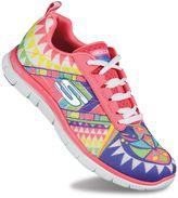 Skechers Flex Appeal Arrowhead Women's Athletic Shoes
