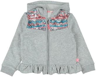 Billieblush Sweatshirts