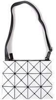 Bao Bao Issey Miyake Lucent Shoulder Bag
