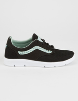 Vans Iso 1.5 Girls Shoes