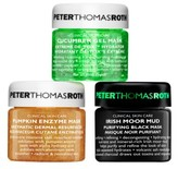Peter Thomas Roth Insta-Mask Travel-Size Kit
