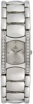 Ebel 2000S Women's Diamond Watch Diamond Watch